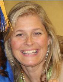 Natalie Hoff